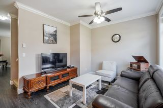 """Photo 16: 10 6929 142 Street in Surrey: East Newton Townhouse for sale in """"Redwood"""" : MLS®# R2603111"""