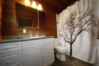 Photo 13: 40228 DIAMOND HEAD Road in Squamish: Garibaldi Estates House for sale : MLS®# R2348707