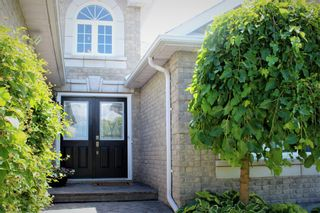 Photo 3: 269 Ivey Crescent in Cobourg: House for sale : MLS®# 277423