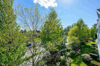 "Photo 24: 401 6440 194 Street in Surrey: Clayton Condo for sale in ""WATERSTONE"" (Cloverdale)  : MLS®# R2578051"