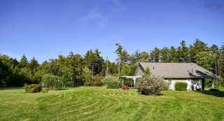 Photo 27: 5961 Highway 2 in Oakfield: 30-Waverley, Fall River, Oakfield Residential for sale (Halifax-Dartmouth)  : MLS®# 202124328