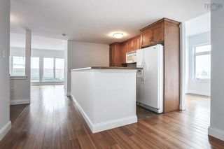 Photo 6: 210 60 Walter Havill Drive in Halifax: 8-Armdale/Purcell`s Cove/Herring Cove Residential for sale (Halifax-Dartmouth)  : MLS®# 202123895