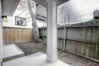 Photo 38: 203 15 Avenue NW in Calgary: Crescent Heights Detached for sale : MLS®# A1071685