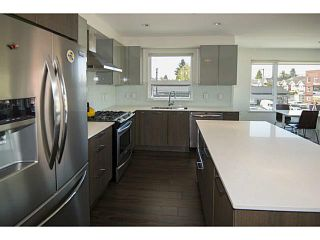 Photo 6: 210 202 E 24TH Avenue in Vancouver: Main Townhouse for sale (Vancouver East)  : MLS®# V1118117