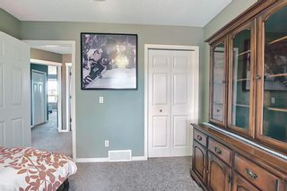 Photo 28: 188 SPRINGMERE Way: Chestermere Detached for sale : MLS®# A1136892