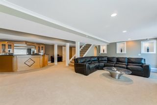 Photo 29: 12715 Canso Place SW in Calgary: Canyon Meadows Detached for sale : MLS®# A1130209