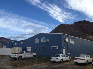 Main Photo: 456 DENE DRIVE in : South Kamloops Building Only for sale (Kamloops)  : MLS®# 112934