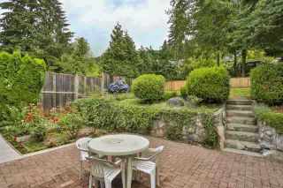 Photo 22: 4188 NORWOOD Avenue in North Vancouver: Upper Delbrook House for sale : MLS®# R2564067
