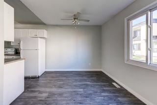 Photo 5: 236 3307 116A Avenue in Edmonton: Zone 23 Townhouse for sale : MLS®# E4265522