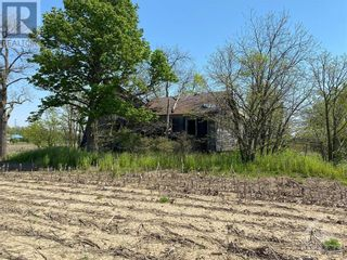 Photo 3: 150 CONCESSION 4 LINE in Caledonia: Agriculture for sale : MLS®# 1245009