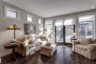 Photo 12: 2023 36 Avenue SW in Calgary: Altadore Detached for sale : MLS®# A1073384