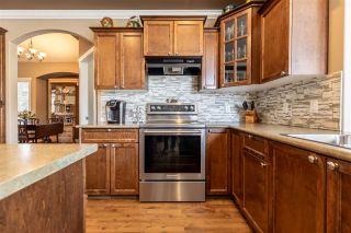"Photo 7: 19056 68B Avenue in Surrey: Clayton House for sale in ""Clayton Village"" (Cloverdale)  : MLS®# R2456482"