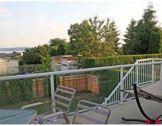Photo 8: 15882 BUENA VISTA Avenue: White Rock House for sale (South Surrey White Rock)  : MLS®# F2918288