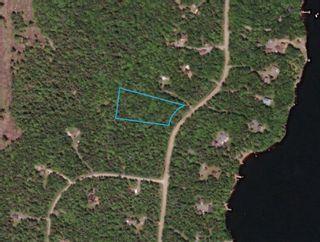 Photo 3: Lot 128 Pioneer Drive in Vaughan: 403-Hants County Vacant Land for sale (Annapolis Valley)  : MLS®# 202123784
