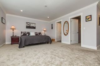 Photo 19: 33925 McPhee Place in Mission: House for sale : MLS®# R2519119