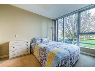 """Photo 3: 507 5068 KWANTLEN Street in Richmond: Brighouse Condo for sale in """"SEASONS II"""" : MLS®# V1115630"""