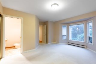 "Photo 33: 301 N HYTHE Avenue in Burnaby: Capitol Hill BN House for sale in ""CAPITOL HILL"" (Burnaby North)  : MLS®# R2531896"