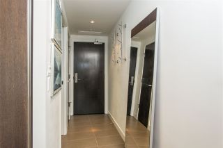 "Photo 17: 301 1455 HOWE Street in Vancouver: Yaletown Condo for sale in ""Pomaria"" (Vancouver West)  : MLS®# R2482632"