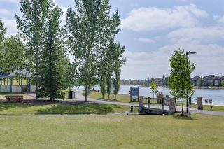 Photo 50: 1604 Chaparral Ravine Way SE in Calgary: Chaparral Detached for sale : MLS®# A1147528