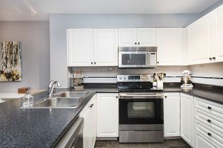 Photo 8: 202 2815 YEW Street in Vancouver: Kitsilano Condo for sale (Vancouver West)  : MLS®# R2255235