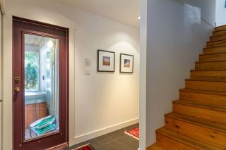 """Photo 6: 221 2222 CASTLE Drive in Whistler: Nordic Townhouse for sale in """"2222 CASTLE"""" : MLS®# R2513625"""
