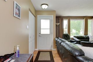 Photo 15: 118 Waterloo Crescent in Saskatoon: East College Park Residential for sale : MLS®# SK859192
