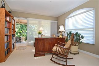 Photo 15: 501 1725 128 Street in Ocean Park Gardens: Home for sale : MLS®# F2921759
