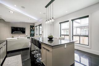 Photo 15: 5930 140B Street in Surrey: Sullivan Station House for sale : MLS®# R2625277
