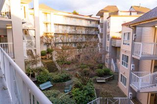 """Photo 13: 518 528 ROCHESTER Avenue in Coquitlam: Coquitlam West Condo for sale in """"THE AVE"""" : MLS®# R2542347"""