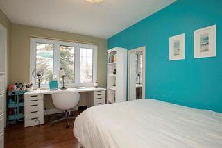 Photo 22: 3277 Assiniboine Avenue in Winnipeg: Westwood Residential for sale (5G)  : MLS®# 202108021