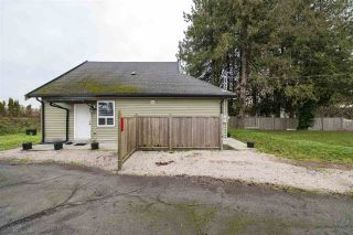 Photo 18: 5905 64 Street in Delta: East Delta House for sale (Ladner)  : MLS®# R2527259