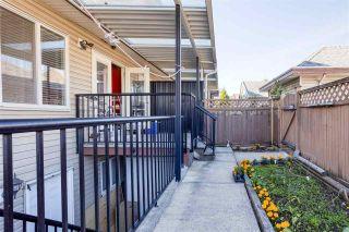 Photo 17: 7118 144 Street in Surrey: East Newton 1/2 Duplex for sale : MLS®# R2588083