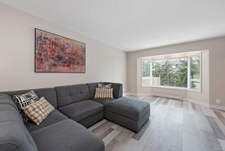 Photo 3: 1583 Hobson Ave in : CV Courtenay East House for sale (Comox Valley)  : MLS®# 867081