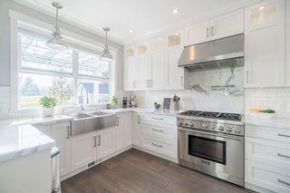 Photo 8: 17372 3 AVENUE in South Surrey White Rock: Pacific Douglas Home for sale ()  : MLS®# R2356022