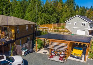 Photo 10: 1790 Canuck Cres in : PQ Little Qualicum River Village House for sale (Parksville/Qualicum)  : MLS®# 885216
