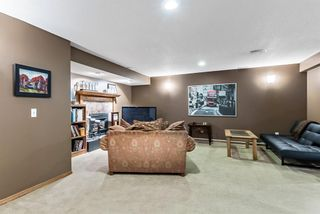 Photo 31: 8 Sunmount Rise SE in Calgary: Sundance Detached for sale : MLS®# A1093811