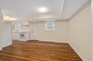 Photo 37: 3315 Myles Mansell Rd in : La Walfred House for sale (Langford)  : MLS®# 852224