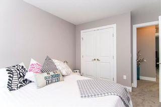 Photo 20: 202 1816 34 Avenue SW in Calgary: Altadore Apartment for sale : MLS®# A1067725