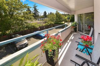 Photo 18: 210 1100 Union Rd in : SE Maplewood Condo for sale (Saanich East)  : MLS®# 860724