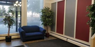 Photo 4:  in Edmonton: Zone 14 Condo for sale : MLS®# E4221640