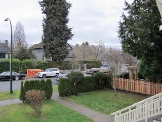 Photo 17: 2244 W 37TH Avenue in Vancouver: Kerrisdale House for sale (Vancouver West)  : MLS®# R2036976
