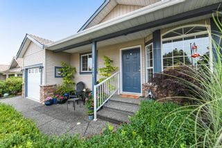 Photo 4: 177 4714 Muir Rd in : CV Courtenay East Manufactured Home for sale (Comox Valley)  : MLS®# 866077
