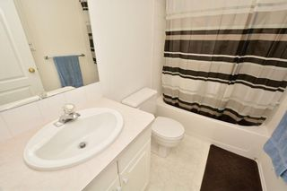 Photo 30: 417 10 Sierra Morena Mews SW in Calgary: Signal Hill Condo for sale : MLS®# C4133490