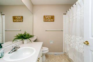 Photo 32: 1524 HEFFERNAN Close in Edmonton: Zone 14 Attached Home for sale : MLS®# E4241611