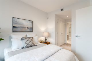 """Photo 15: 314 747 E 3RD Street in North Vancouver: Queensbury Condo for sale in """"GREEN ON QUEENSBURY"""" : MLS®# R2579740"""