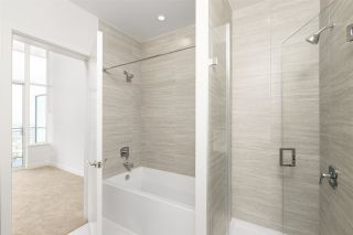 """Photo 24: 4102 6383 MCKAY Avenue in Burnaby: Metrotown Condo for sale in """"GOLD HOUSE at Metrotown"""" (Burnaby South)  : MLS®# R2593177"""
