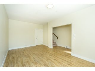 Photo 4: 51 45615 TAMIHI WAY in Sardis: Vedder S Watson-Promontory Townhouse for sale : MLS®# R2253472