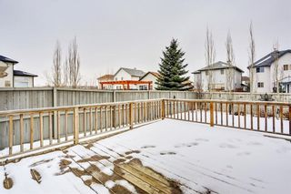 Photo 43: 38 SOMERSIDE Crescent SW in Calgary: Somerset House for sale : MLS®# C4142576