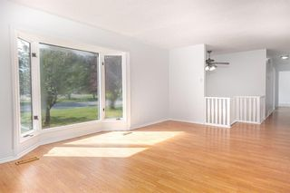 Photo 8: 701 2nd Street NE: Sundre Detached for sale : MLS®# A1130277