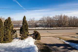 Photo 39: 1537 Spadina Crescent East in Saskatoon: North Park Residential for sale : MLS®# SK845717